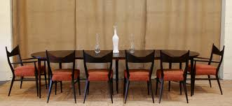 fascinating round dining room table seats 12 with