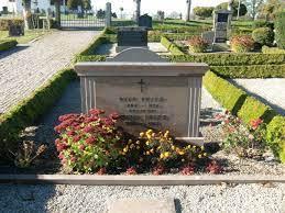 Anna Ester Härstedt Fritz (1890-1962) - Find A Grave Memorial