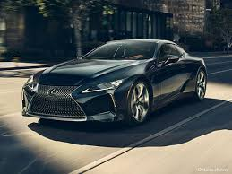 2018 lexus coupe. contemporary coupe lc and 2018 lexus coupe
