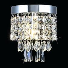 flush mount mini chandelier unique flush mount crystal lighting for chandeliers