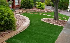 Small Picture Professional Landscapers Offer Budget Landscaping Adelaide