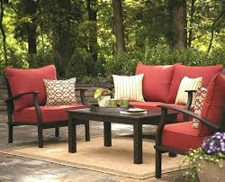 patio furniture dining sets clearance lawn furniture patio patio furniture clearance home depot patio furniture clearance