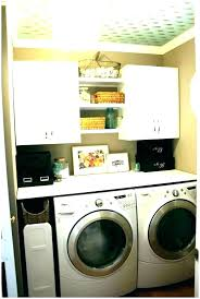 cabinet between washer and dryer washer dryer closet dimensions washer and dryer cabinet washer and washer cabinet between washer and dryer