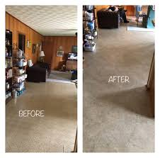 vinyl flooring is an affordable and versatile option appropriate for a number of rooms in your home