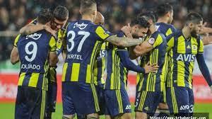 FB TV canlı yayın izle - FBTV youtube canlı yayın kesintisiz Fenerbahçe  Eskişehirspor maçı izle