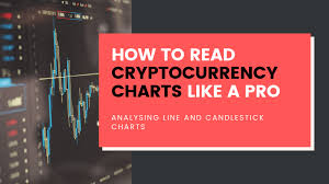 How To Read Cryptocurrency Charts Like A Pro The Peak