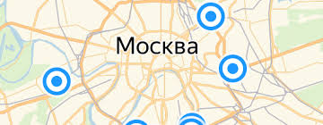 Аудиотехника — купить на Яндекс.Маркете