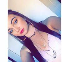Ashley Frungillo Phone Number, Address, Public Records | Radaris