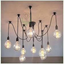 edison bulb fixtures amazing of pendant hanging lights beautiful intended for light bulbs lovely string costco edison bulb