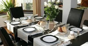 everyday dining table decor. Brilliant Table Dining Table Centerpiece Ideas For Everyday Dinner Decor Christmas