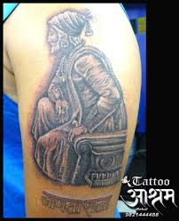 Tattoo Ashram Vashi Tattoo Artists In Navi Mumbai Mumbai Justdial