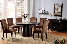 la discount furniture. Perfect Furniture Living Room Furniture At LA Discount Inside La N
