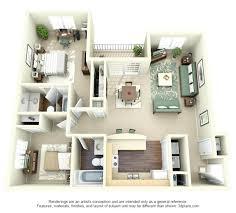 2 Bedroom Apartment Brooklyn 2 Bedroom Apartment 2 Bedroom Apartment 2  Bedroom Apartments For Sale Brooklyn