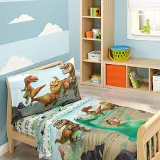 Bedroom: Awesome Bubble Guppies Toddler Bed Set For Modern Kids ...