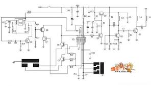 helicopter driver circuit remotecontrolcircuit circuit diagram rc helicopter circuit diagram on infrared remote control circuit helicopter driver circuit remotecontrolcircuit circuit diagram