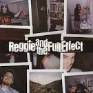 Greatest Hits '84-'87 album by Reggie and the Full Effect