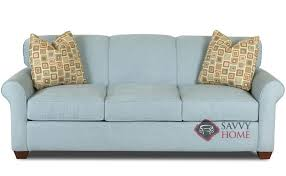 Calgary Queen Sleeper Sofa
