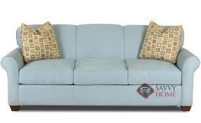 Calgary Queen Sleeper Sofa