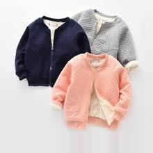 Best value <b>Bibicola Girl</b> Jacket – Great deals on <b>Bibicola Girl</b> Jacket ...