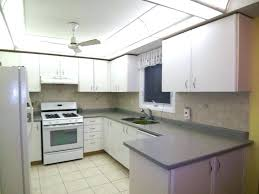 paint formica kitchen cabinets painting cabinets kitchen cabinets laminate kitchen best way to paint formica kitchen