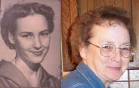 Bonnie Westmoreland Obituary - Death Notice and Service Information