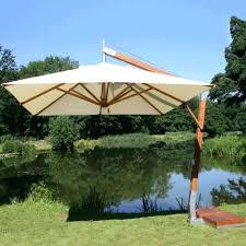 offset patio umbrellas target diy offset patio umbrella base offset patio umbrella costco offset patio umbrellas canada
