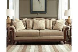 sofa furniture images. living room decorating idea with this furniture sofa images i