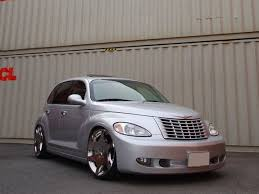 status1 s profile in corona ca car com another status1 2003 chrysler pt cruiser post 9951100