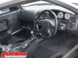 nissan skyline fast and furious interior. nissan skyline gtr r33 cabin interior japanese fast cars pinterest and furious