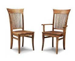palliser stockholm dining room chair