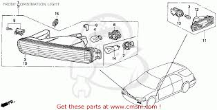 acura tsx fuse box diagram wiring diagram and fuse box 2002 Honda Accord Fuse Box Diagram 2002 acura rsx ac diagram also 04 honda accord fuse box moreover 2001 land rover discovery 2004 honda accord fuse box diagram