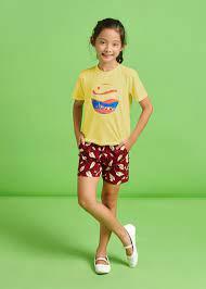 Thời trang bé gái 12 tuổi giá rẻ, Nghệ An, vnxk cho, Hưng Yên - Jadiny