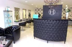 brilliant salon reception desks inside chairs area receptionist brilliant salon reception desks inside chairs area receptionist desk used beauty salon