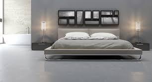 Modern Luxury Bedrooms Modern Luxury Bedroom Interior Design Ideas