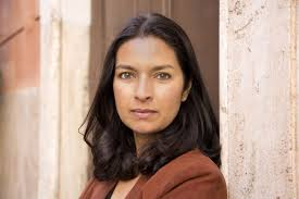 book review in other words jhumpa lahiri s chronicle of learning author jhumpa lahiri liana miuccio