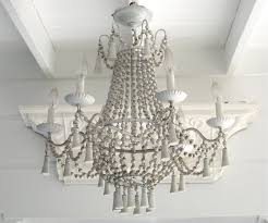chandeliers at beach house 27 chandeliers throughout inspiring beach house chandeliers decorations