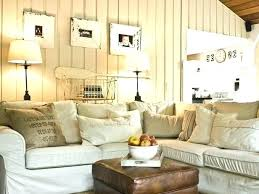 style living room furniture cottage. Pictures Of Country Cottage Living Rooms Style Room Furniture  For Modern .