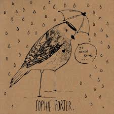 Staples | Sophie Porter | Aaahh!!! Real Records
