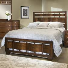 Avignon Bedroom Furniture Exterior Plans Cool Design Ideas
