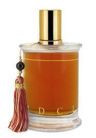 <b>Chypre Palatin</b> Eau de <b>Parfum</b> by <b>Parfums MDCI</b> | Luckyscent