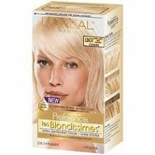 Spend $20 on select loreal hair care and get $5 extra bucks. 10 Best Blonde Fashion Ideas Blonde Fashion Blonde Hair Color