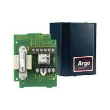 ar861 3ii argo ar861 3ii 3 zone switching relay priority 3 zone switching relay priority product image