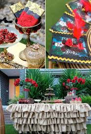 Decorations In Spain 17 Best Ideas About Spanish Party Decorations On Pinterest