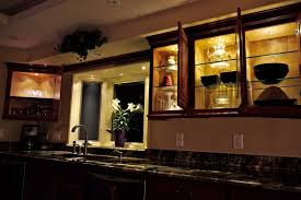... Kitchen Amp Cabinet Lighting Gallery Dekor Led Kitchen Lighting Led  Lights For Kitchen Cabinets ...