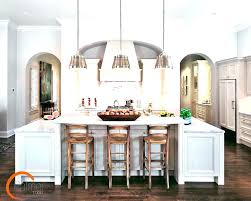 pendant lights over kitchen bar pendant lighting kitchen bar image concept