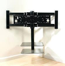 homemade tv wall mount corner shelf wall mount on the hunt for the wall that is homemade tv wall mount