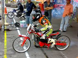 motorcycle drag racing and race google