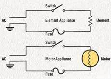 rice cooker wiring diagram wiring diagram electric rice cooker schematic diagram wirdig