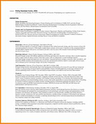 Qa Tester Resume Sample download automation testngineer sample resume manual testing 62