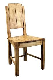 desk chairs small rustic office chair interior furniture image home decoration solid wood desk din